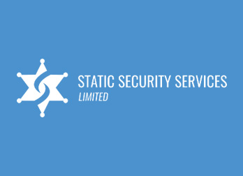 April 2020 – Coronavirus and Static Security Services Ltd